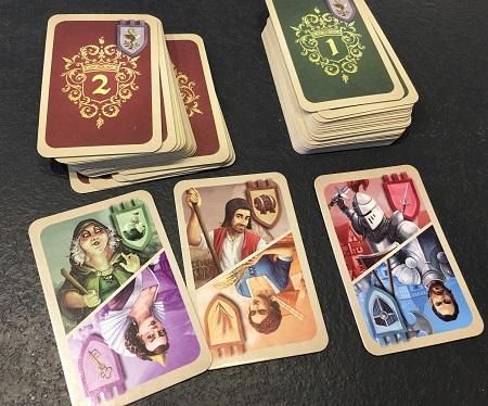 majesty-ludovox-jeu-de-societe-cartes