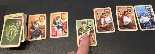 majesty-ludovox-jeu-de-societe-choix-carte