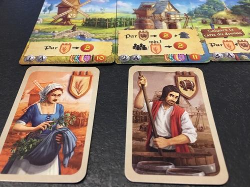 majesty-ludovox-jeu-de-societe-interaction-cartes
