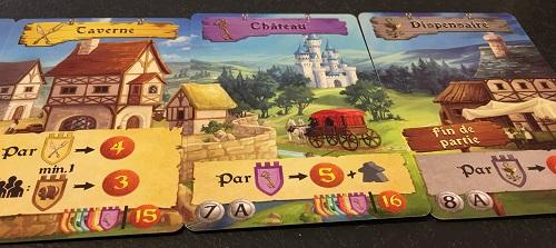 majesty-ludovox-jeu-de-societe-score-board