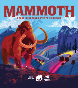 mammoth-box-art