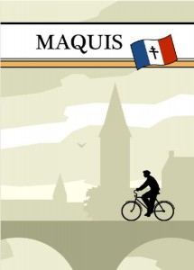 maquis-box-art