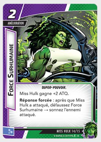 marvel-champions-jeu carte