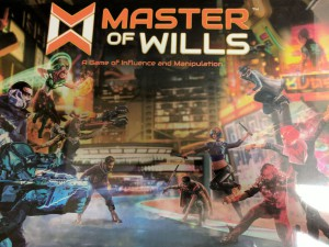 master-of-wills-box-art