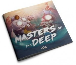 masters-of-the-deep-wargame
