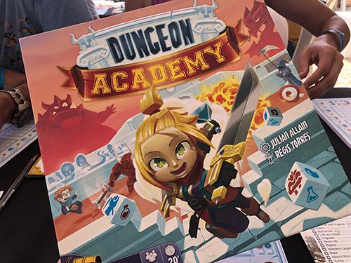 matagor-dungeon-academy