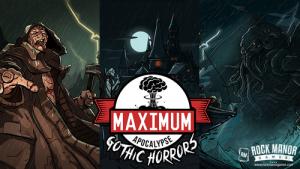 maximum-apocalypse-gothic-horror-box-art