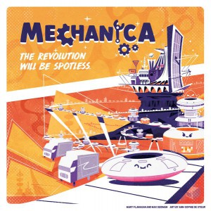 mechanica-box-art