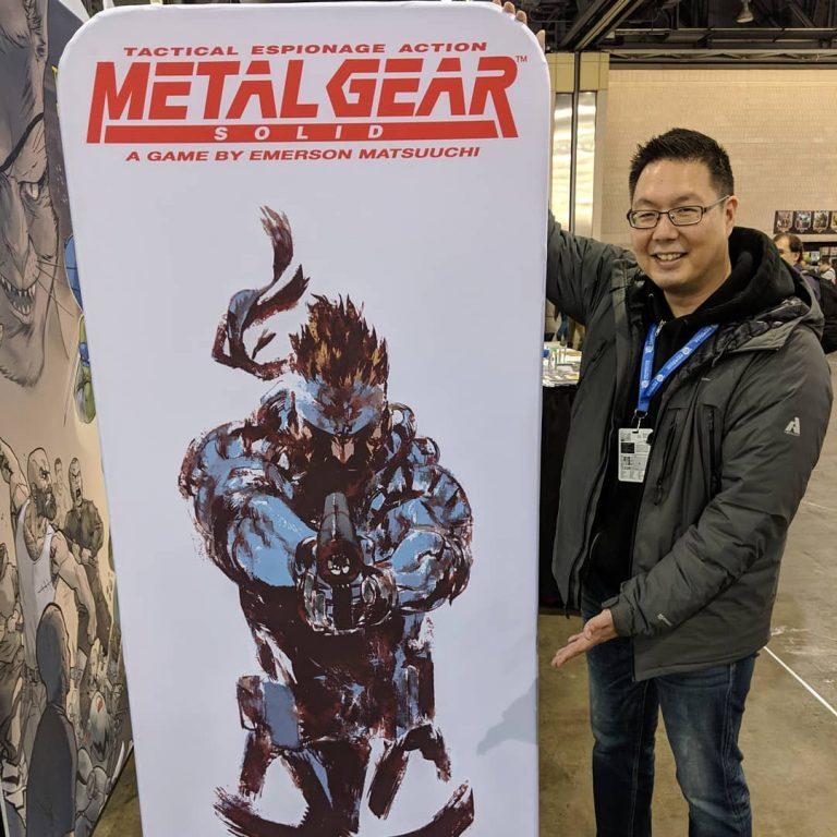 metal-gear-solid-tease