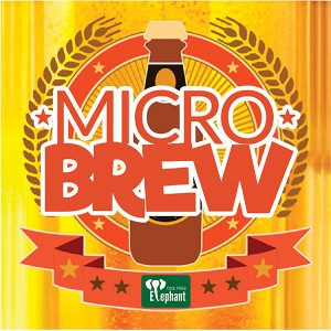 microbrew-box-art