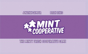 mint-cooperative-box-art