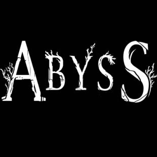 L'extension d'Abyss : pour un jeu encore plus profond