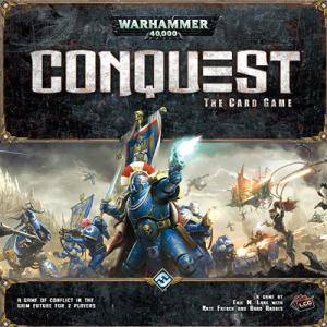 modele-warhammer-article