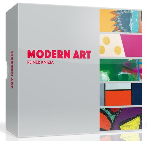 modern-art-oink-german-games-edition--50643-p