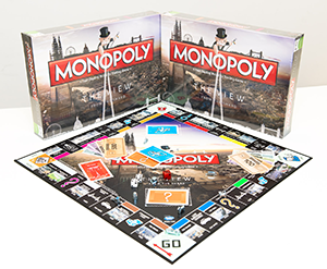 monopoly-the-shard-vue-london