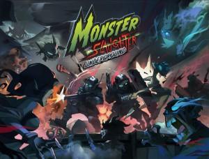 monster-slaughter-underground-box-art