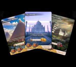 monumental-cartes-merveilles