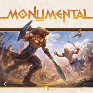 monumental-core-box-art