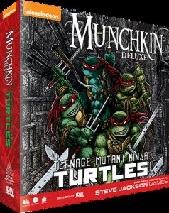 munchkin-teenage-mutant-ninja-turtles-box-art
