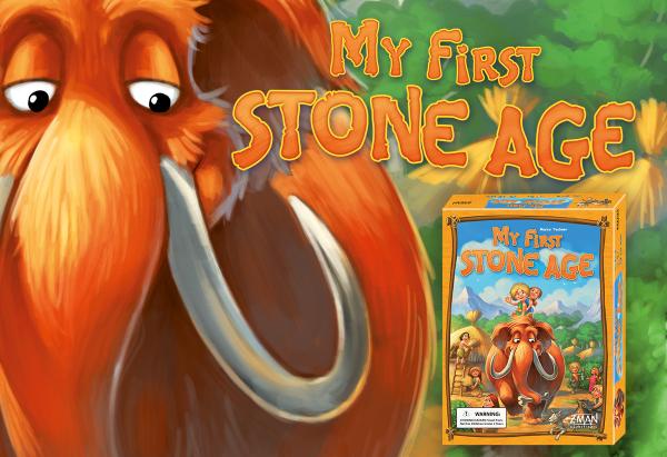 my-first-stone-age_kiepl0