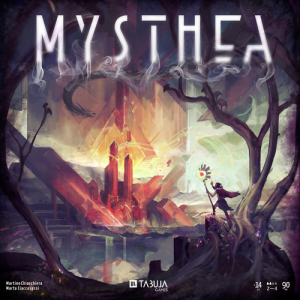 mysthea-box-art