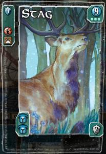 mystic-vale-jeu-de-societe-ludovox-card