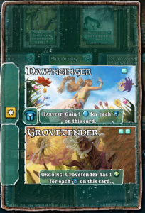 mystic-vale-jeu-de-societe-ludovox-other-card
