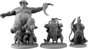 mythic-battles-pantheon-1.5-dyonisos