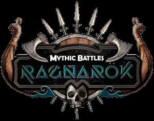 mythic-battles-ragnarok