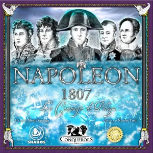 napoleon-1807-box-art