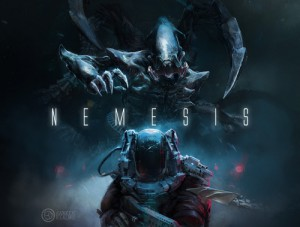 nemesis-box-art