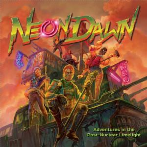 neon-dawn-box-art