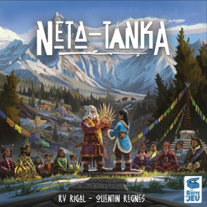 neta-tanka-box-art