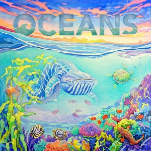 oceans-box-art