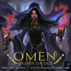 omen-fires-in-the-east-box-art