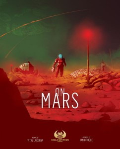 on-mars-box-art