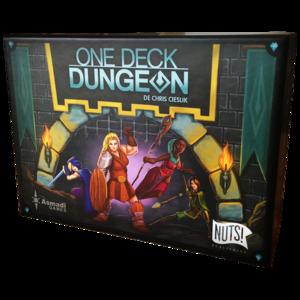 one deck dungeon1