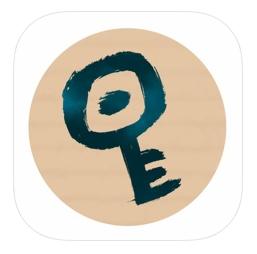 one key app