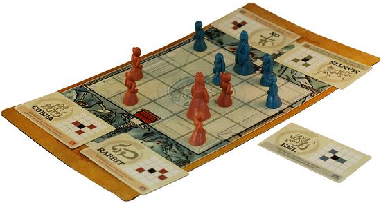 onitama-jeu-de-societe-ludovox-board