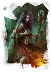 order-of-veiel-witcher