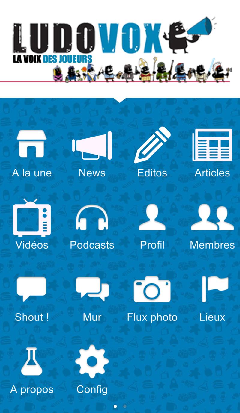 page-d'accueil-app