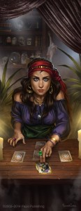 paizo___harrow_reading_by_fdasuarez-d7snhgb