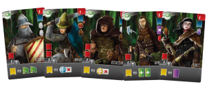 paladins-of-the-west-kingdom-cartes