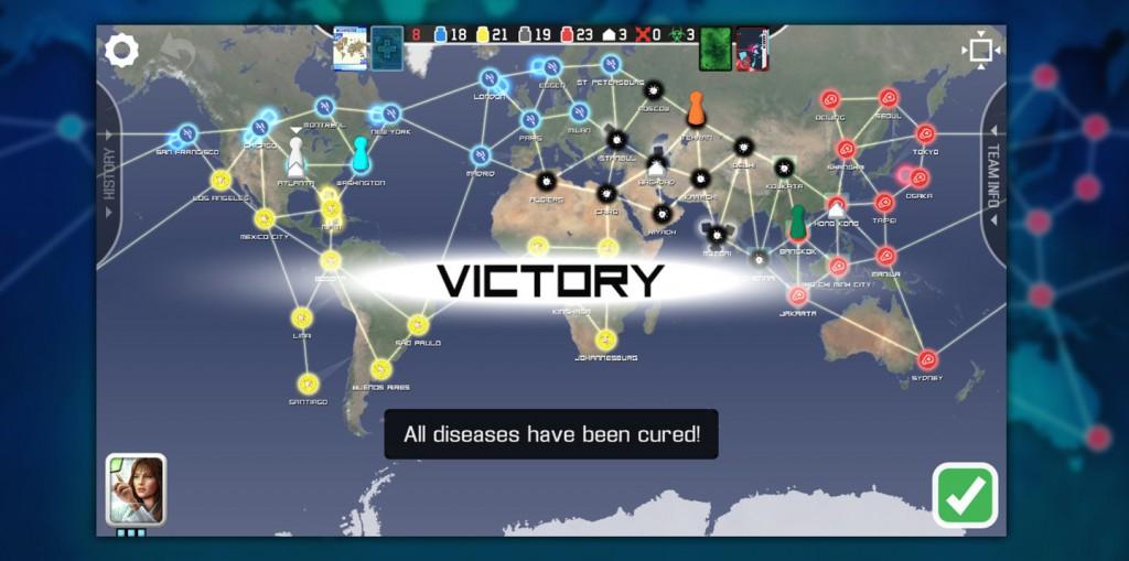 pandemic-screenshot-05