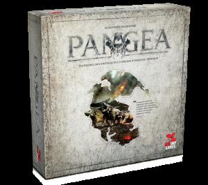 pangea-boite