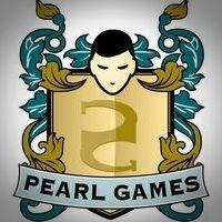 pearl-games-logo_lxgub0