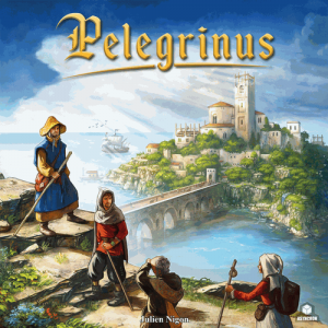 pelegrinus-box-art