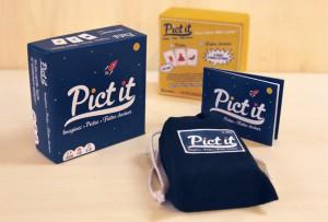 pict-it-matériel