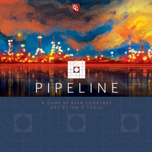 pipeline-box-art