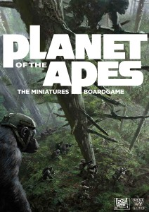 planet-of-the-apes-box-art